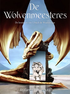 wolvenmeesteres